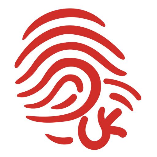 Logo Ute Krafft Figurendesign